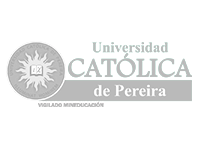 Catolica-marca