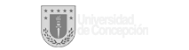 Logo-udec-1